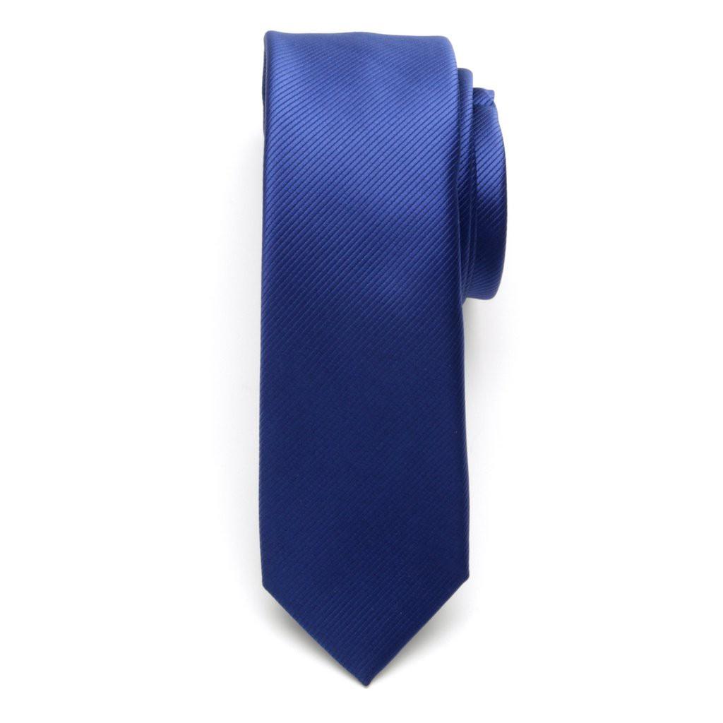 Krawat wąski (wzór 714)