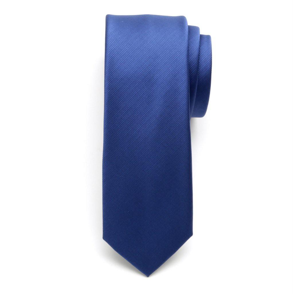 Krawat wąski (wzór 715)