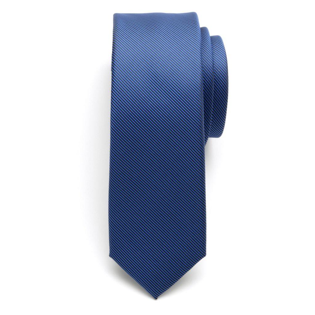 Krawat wąski (wzór 716)