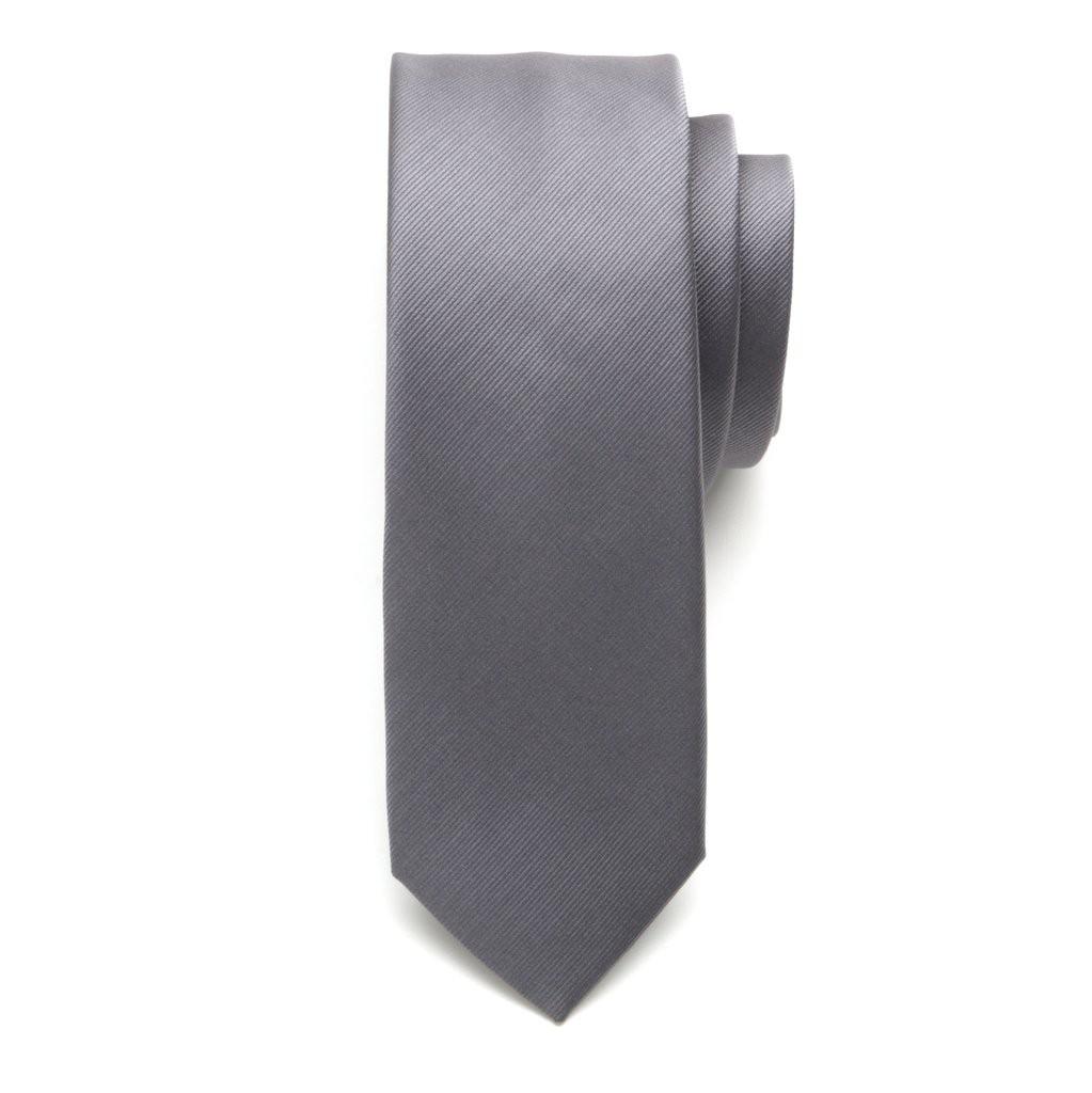 Krawat wąski (wzór 719)