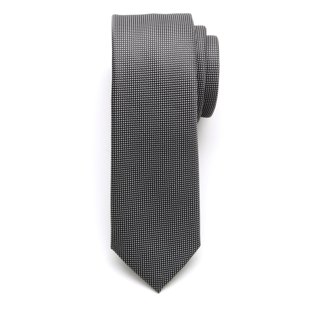 Krawat wąski (wzór 721)