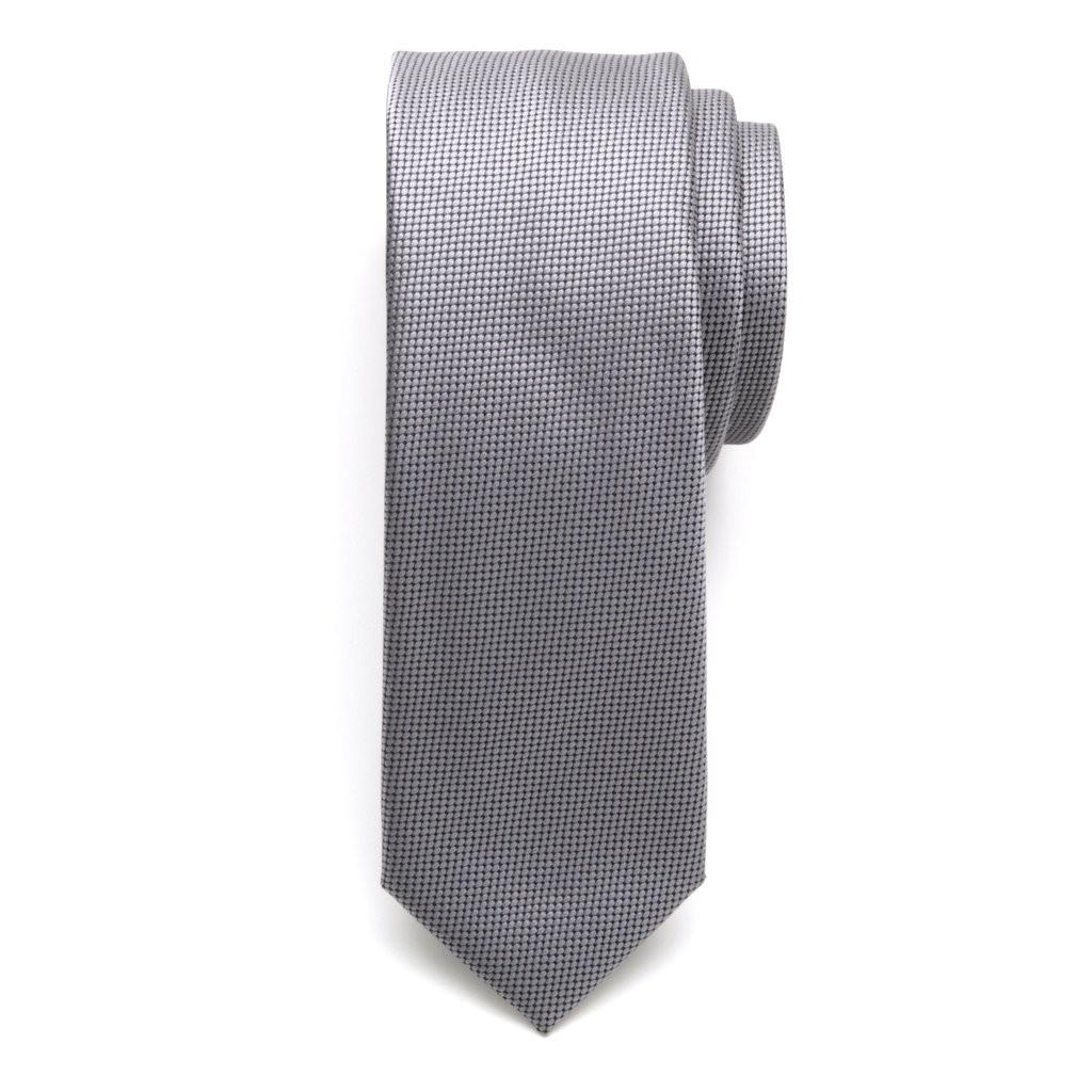 Krawat wąski (wzór 722)