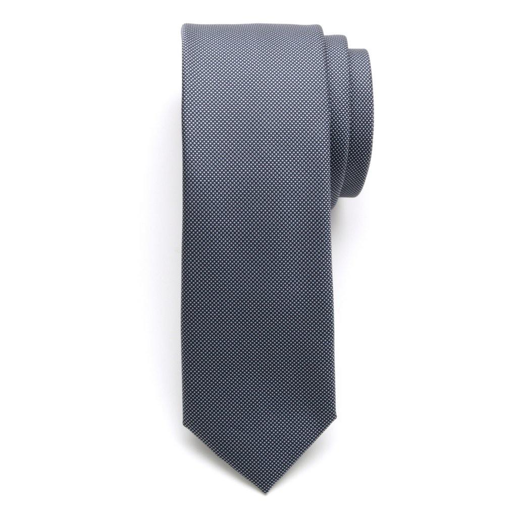 Krawat wąski (wzór 723)
