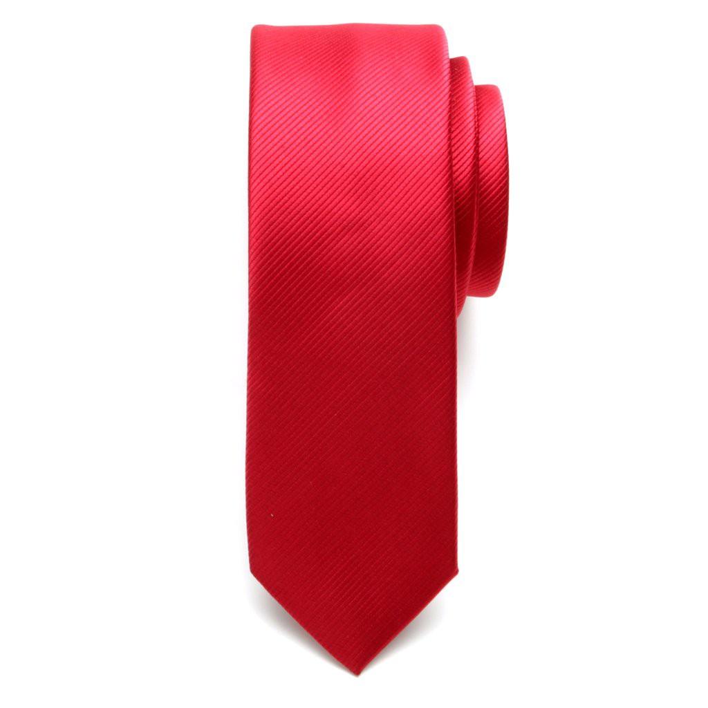 Krawat wąski (wzór 727)