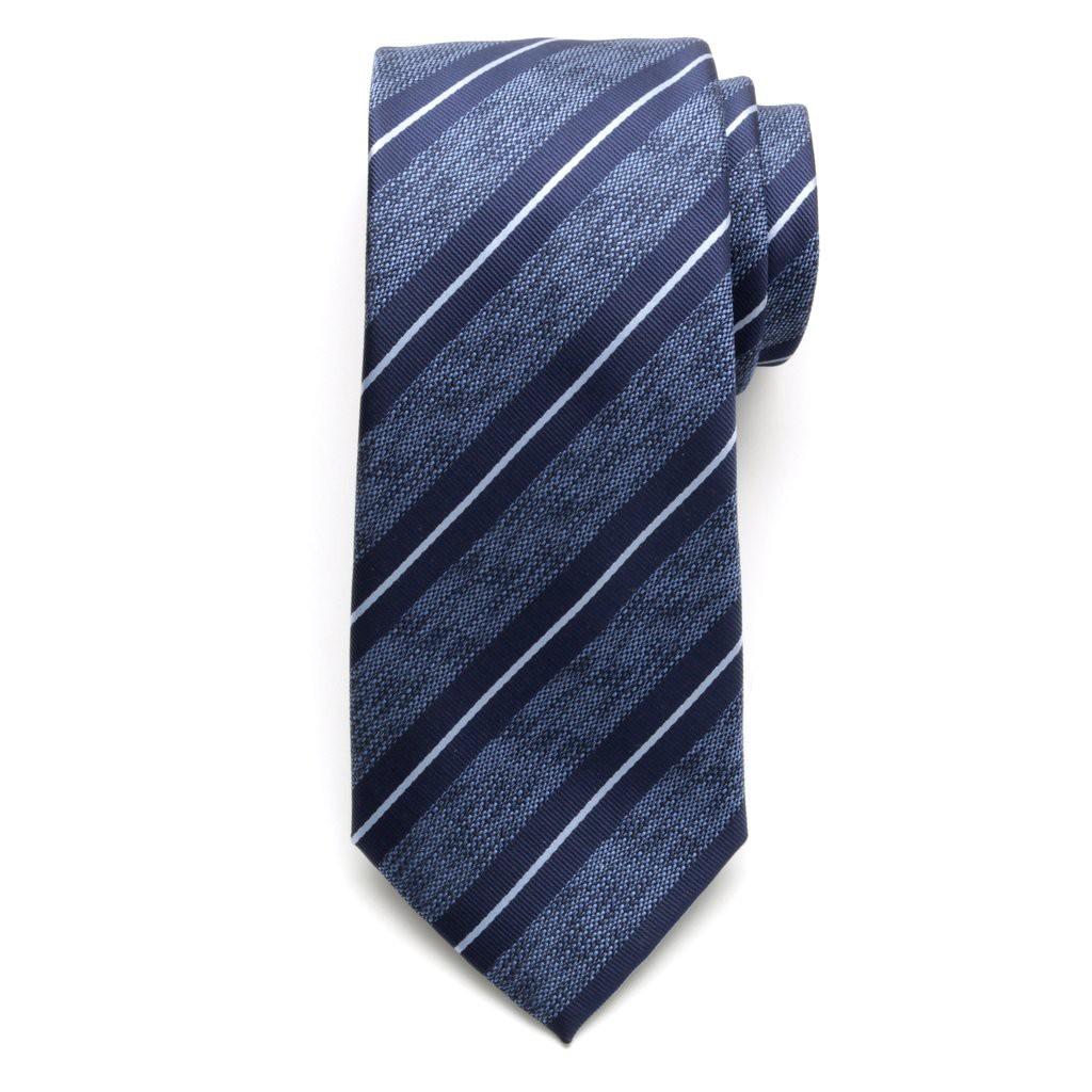 Krawat microfibra (wzór 740)