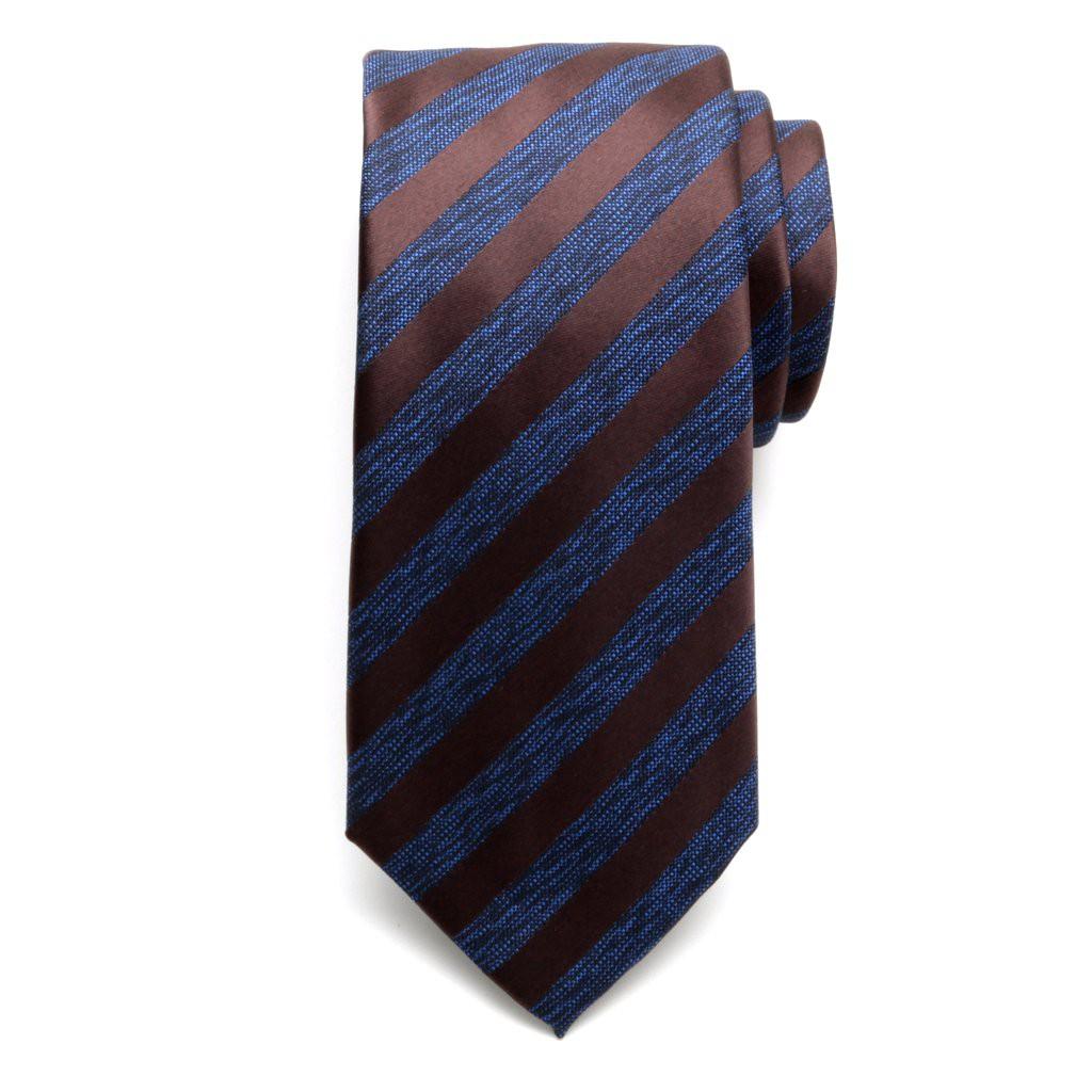 Krawat microfibra (wzór 741)