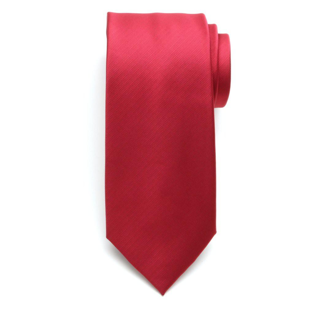 Krawat microfibra (wzór 746)