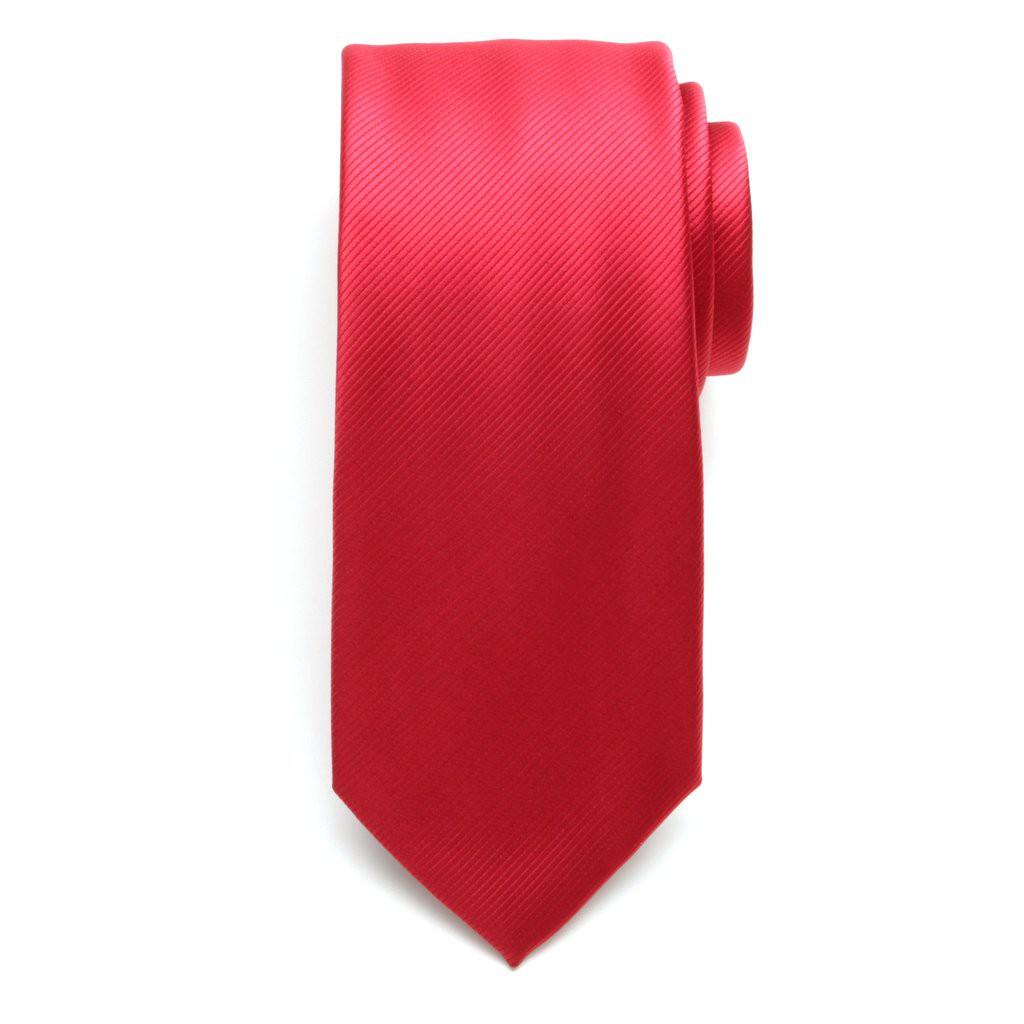 Krawat microfibra (wzór 747)
