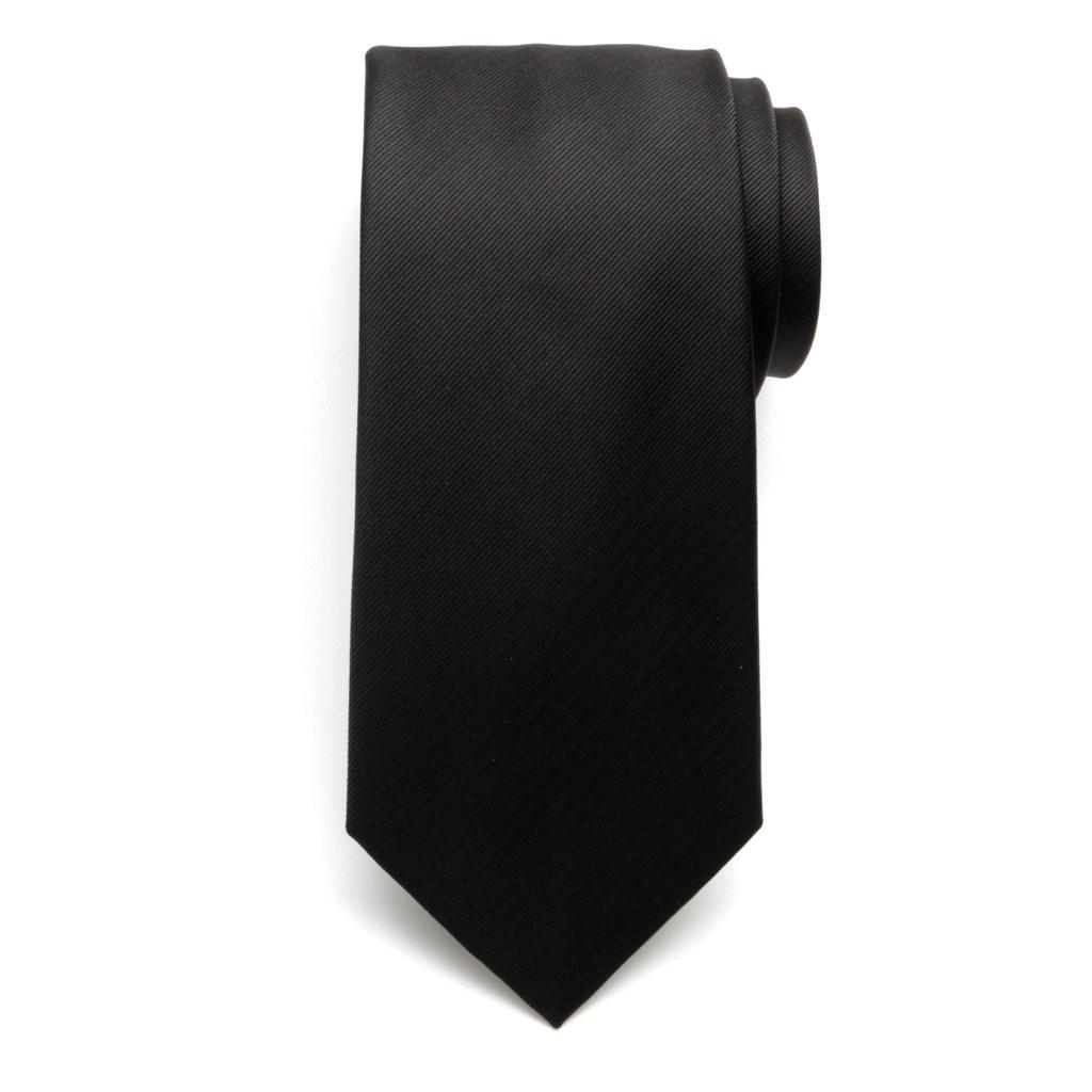 Krawat microfibra (wzór 748)