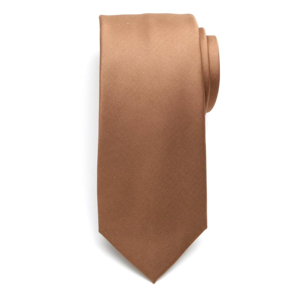 Krawat microfibra (wzór 750)