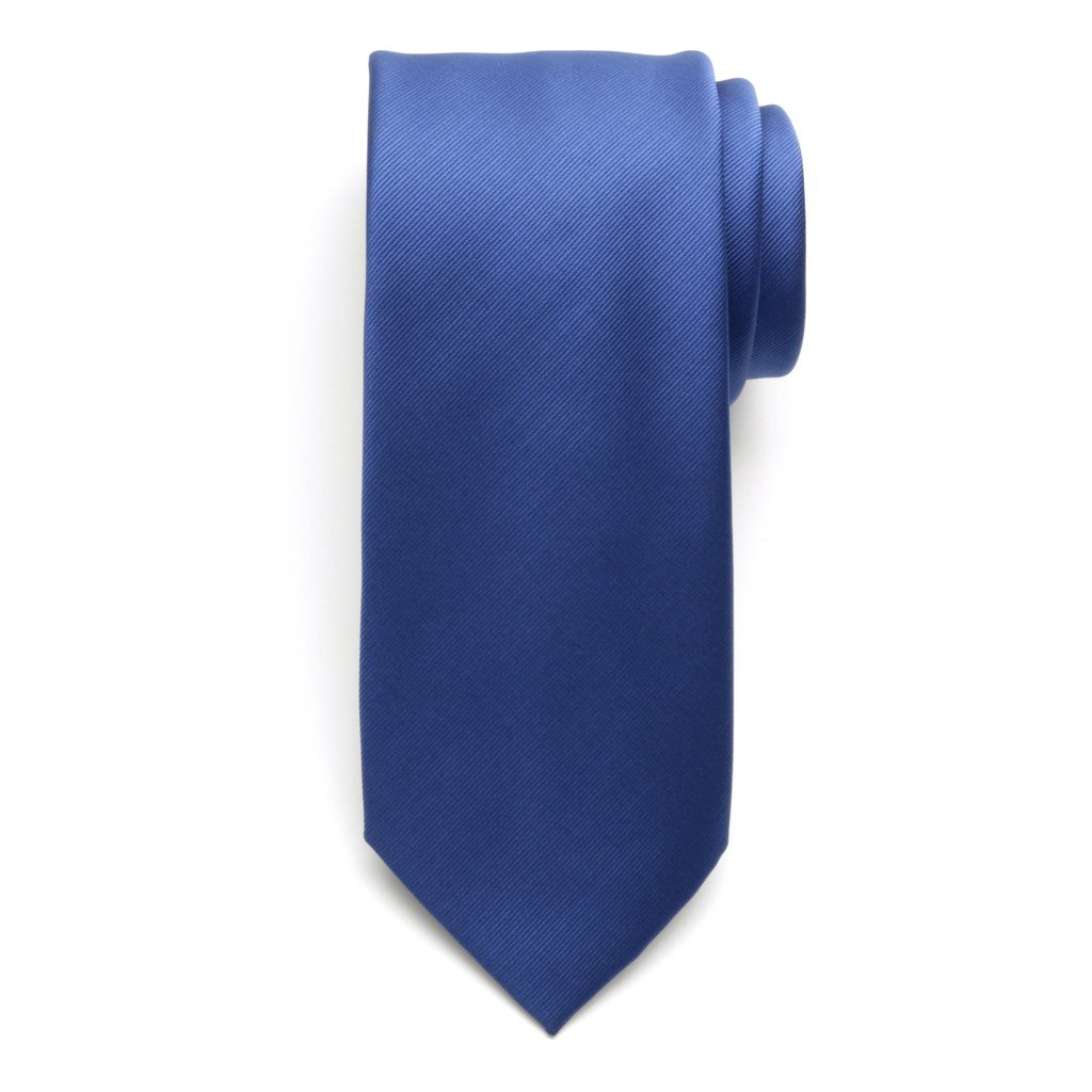 Krawat microfibra (wzór 751)