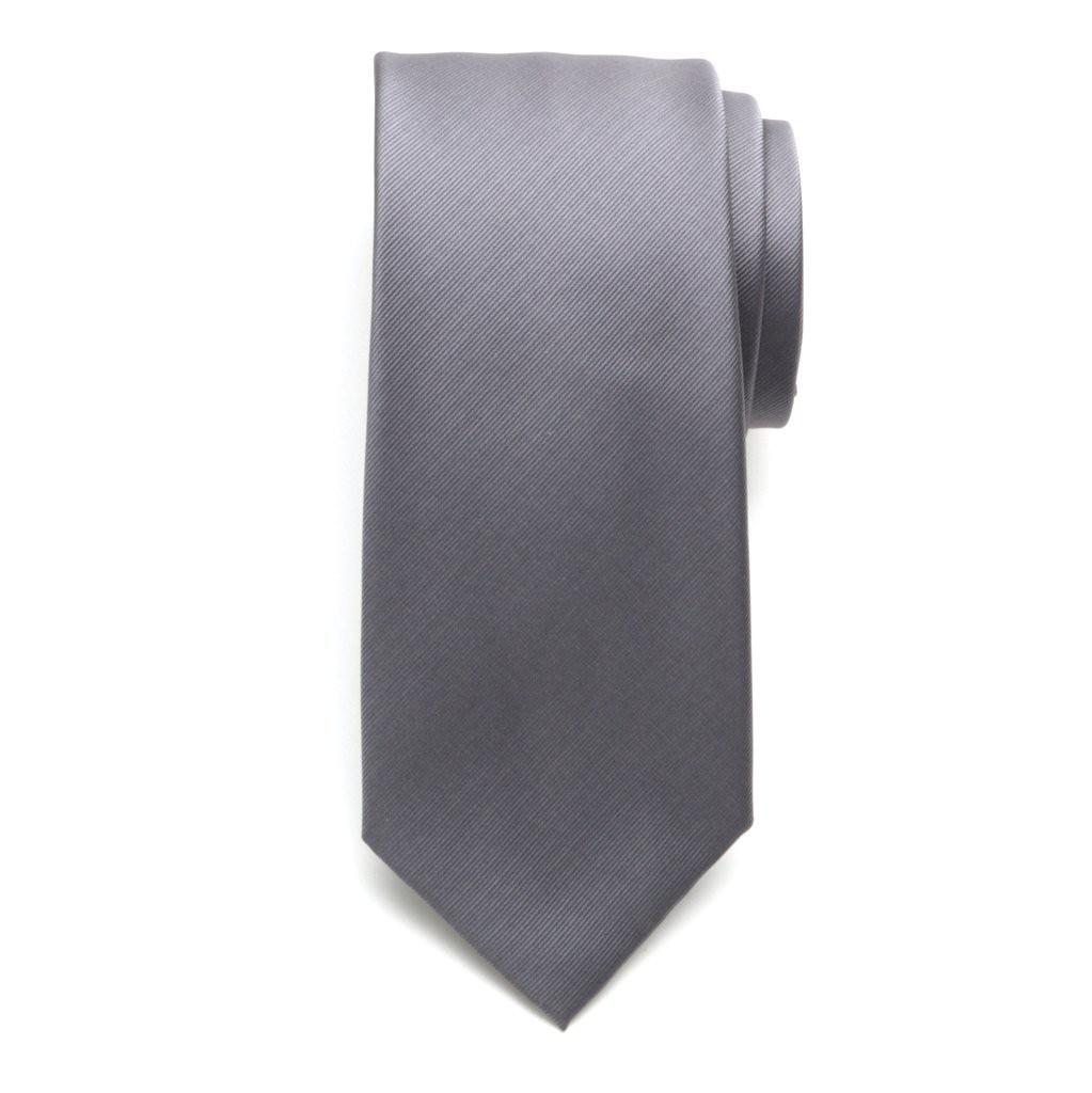 Krawat microfibra (wzór 754)
