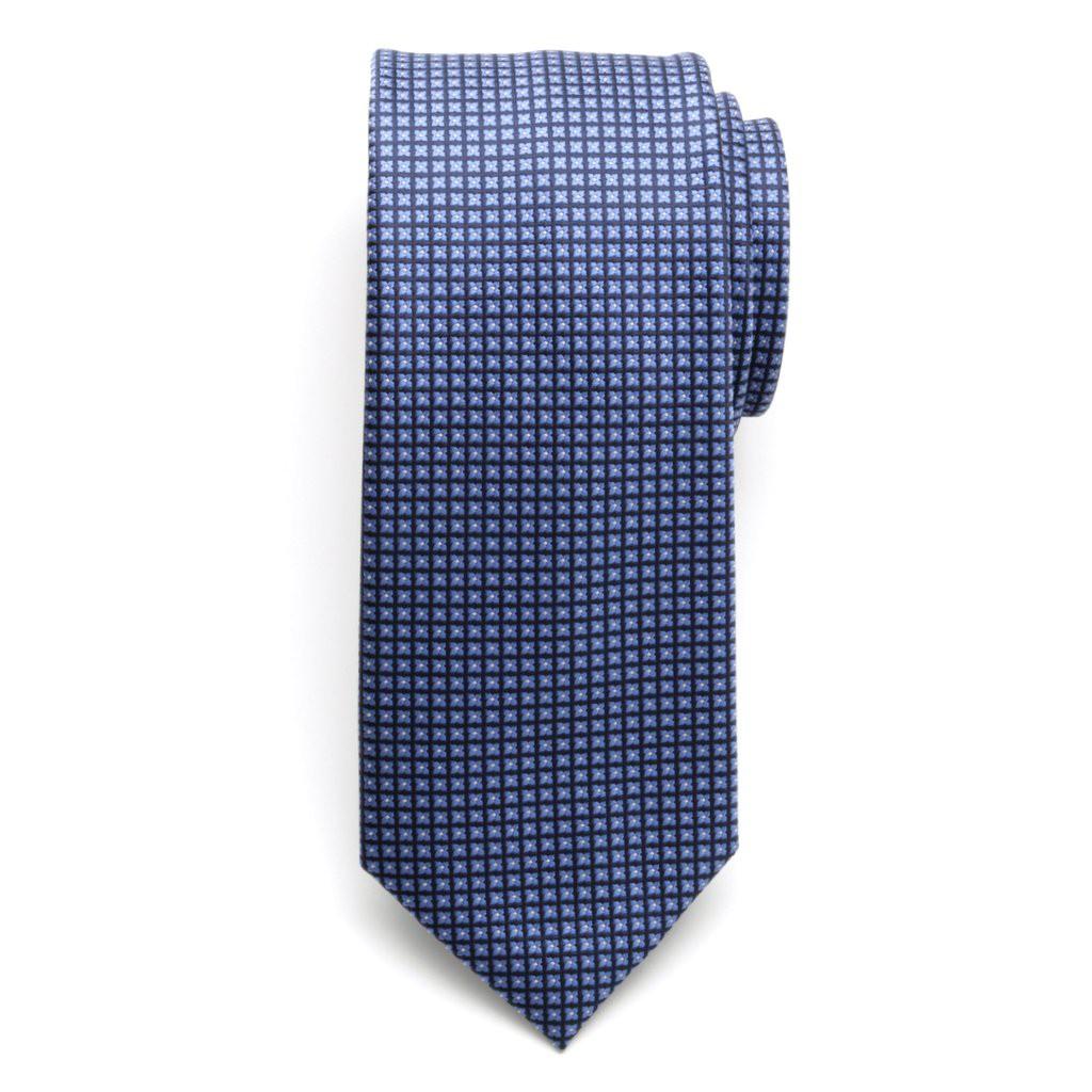 Krawat microfibra (wzór 757)