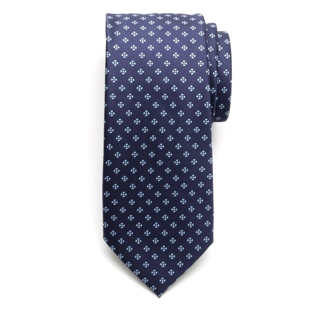 Krawat microfibra (wzór 759)