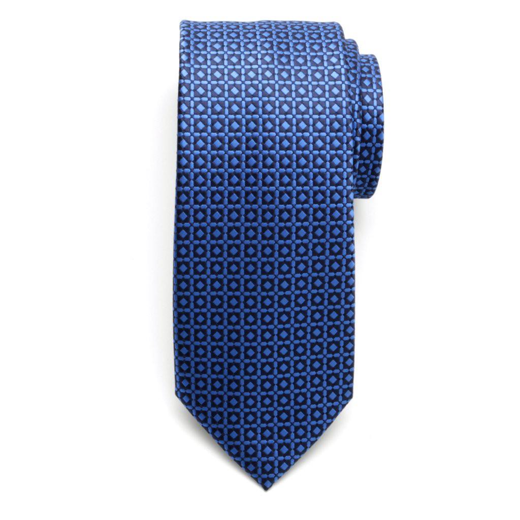 Krawat microfibra (wzór 760)