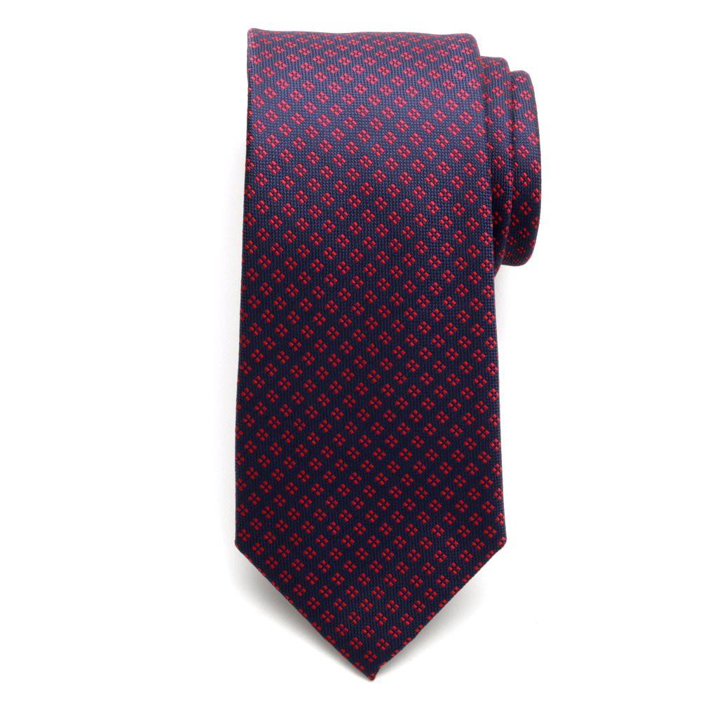 Krawat microfibra (wzór 764)