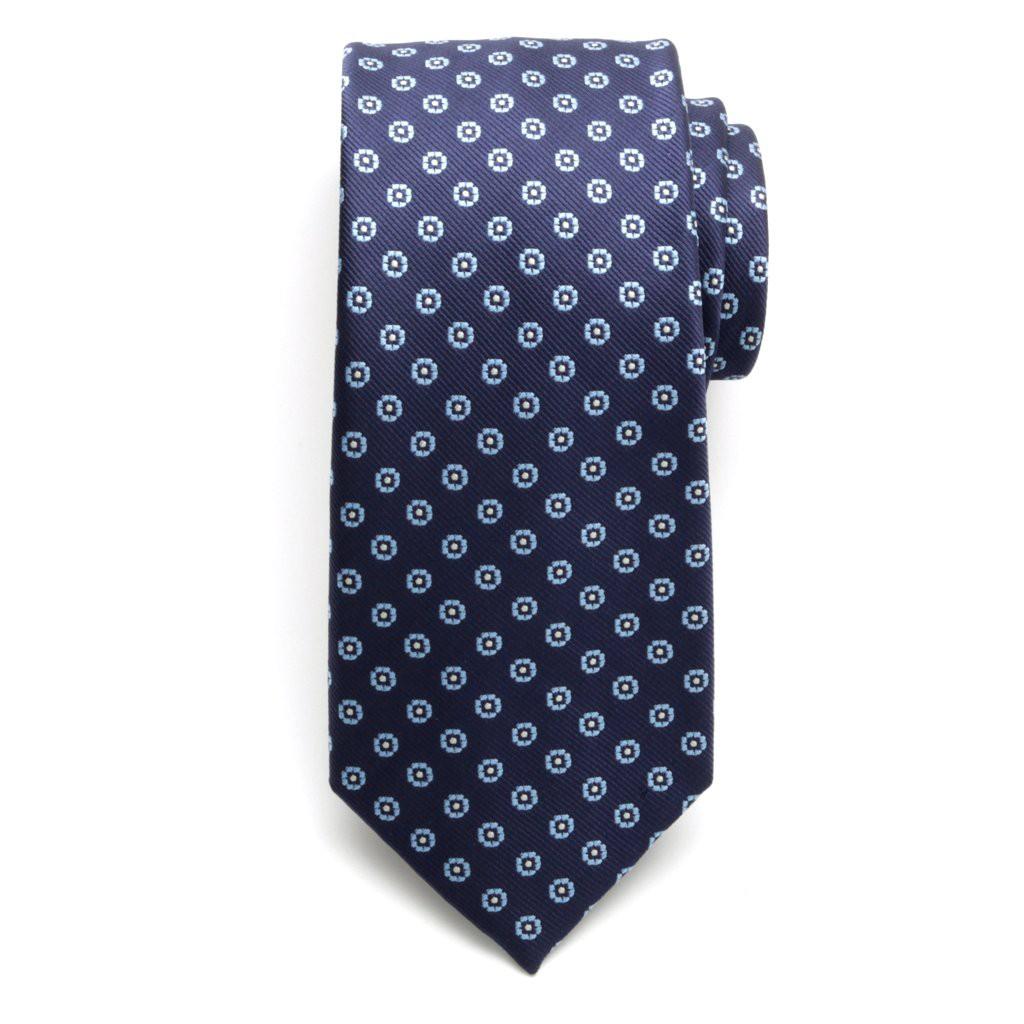Krawat microfibra (wzór 766)