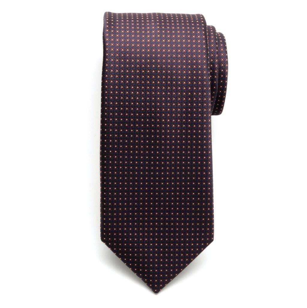Krawat microfibra (wzór 771)