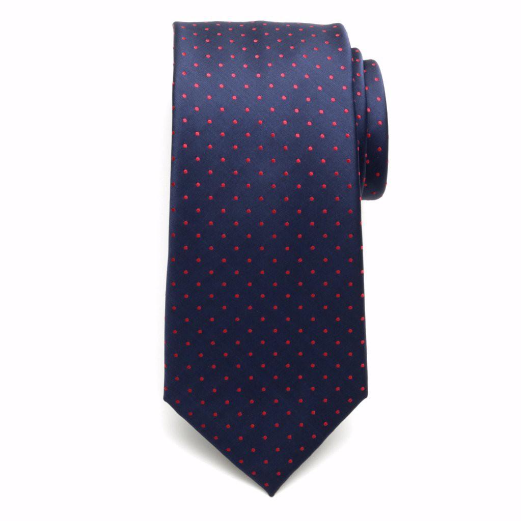 Krawat microfibra (wzór 774)