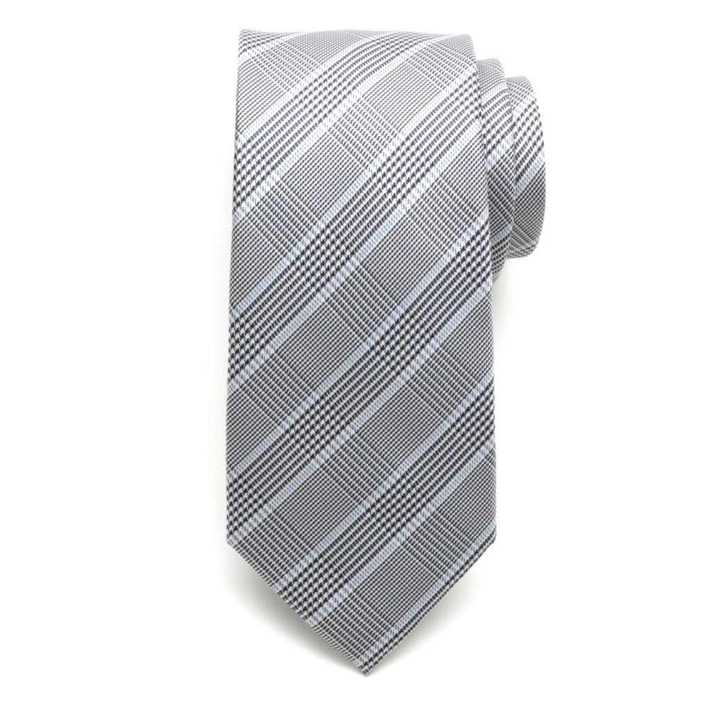 Krawat microfibra (wzór 780)