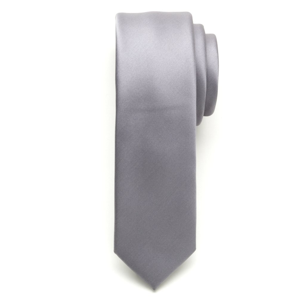 Krawat wąski (wzór 791)