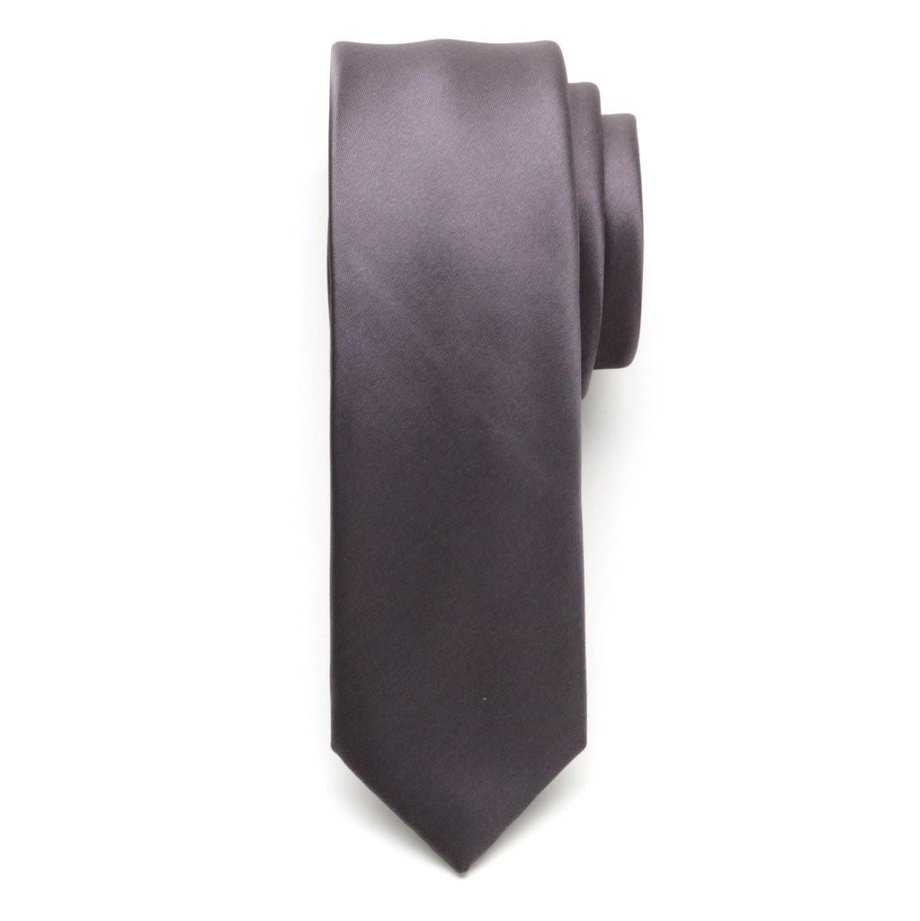 Krawat wąski (wzór 792)