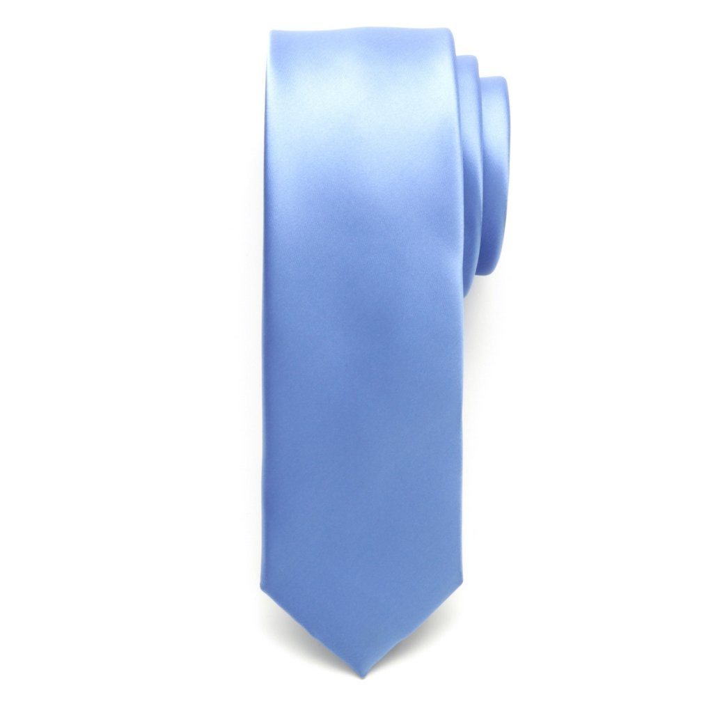 Krawat wąski (wzór 793)