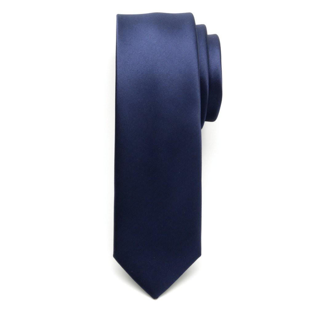 Krawat wąski (wzór 797)