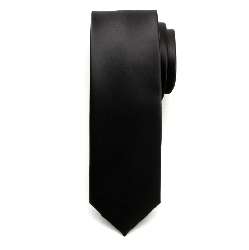 Krawat wąski (wzór 799)