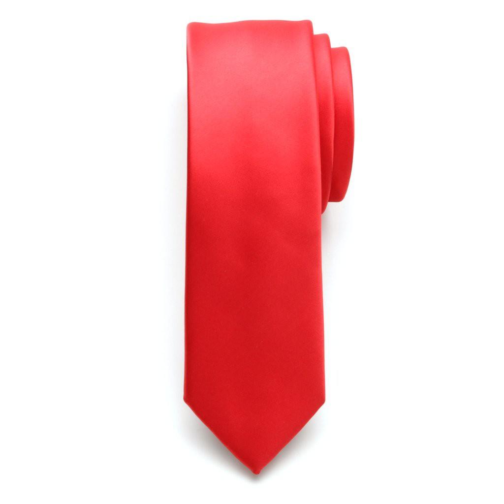 Krawat wąski (wzór 800)