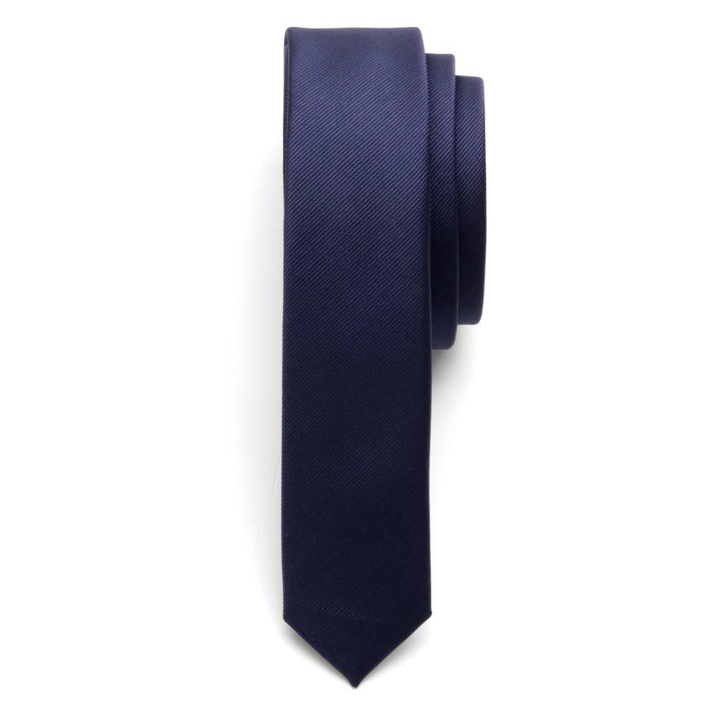 Krawat wąski (wzór 803)