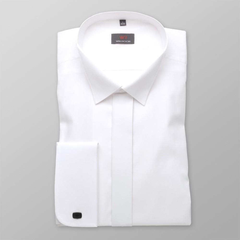 Koszula Classic (wszystkie rozmiary)
