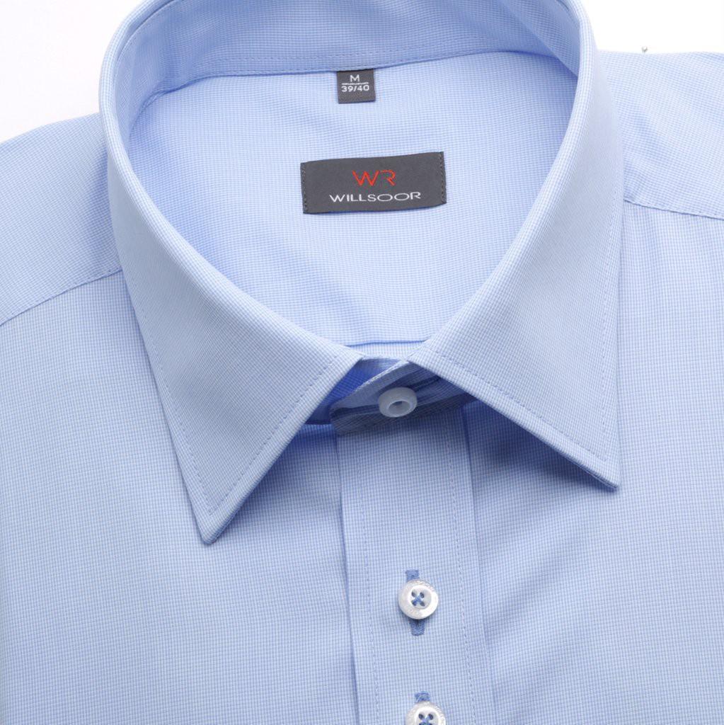 Koszula WR Slim Fit (wzrost 188-194)