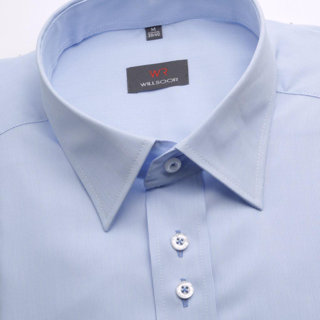 Koszula WR Slim Fit (wzrost 176-182)
