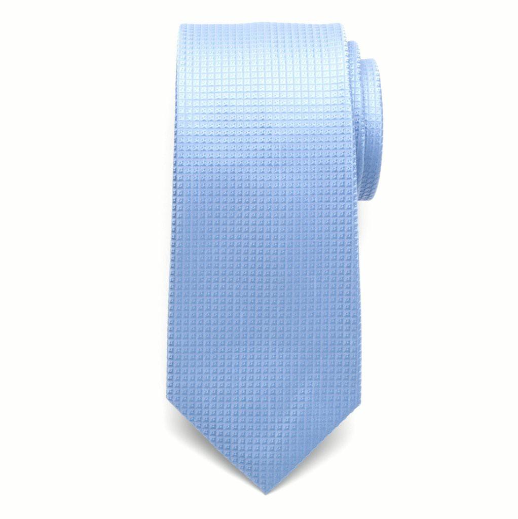 Krawat jedwabny (wzór 234)