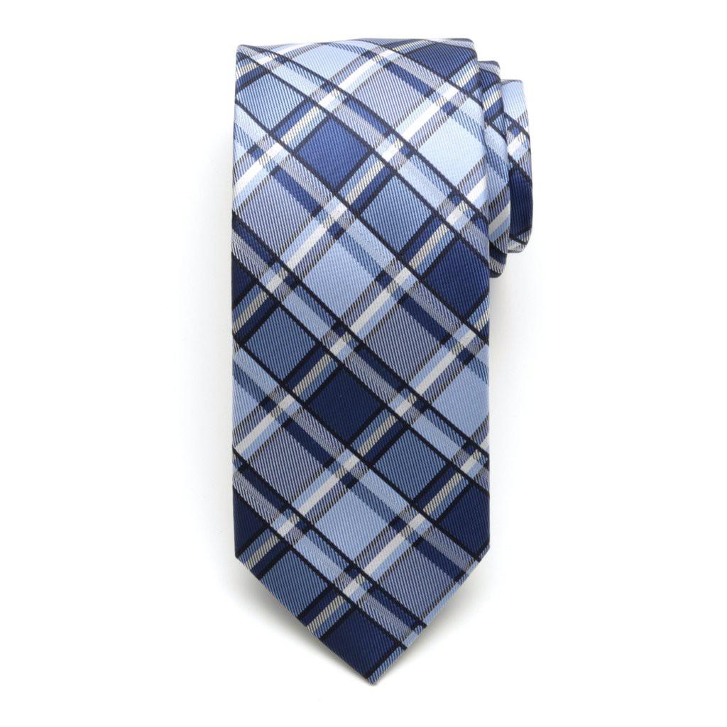 Krawat microfibra (wzór 806)