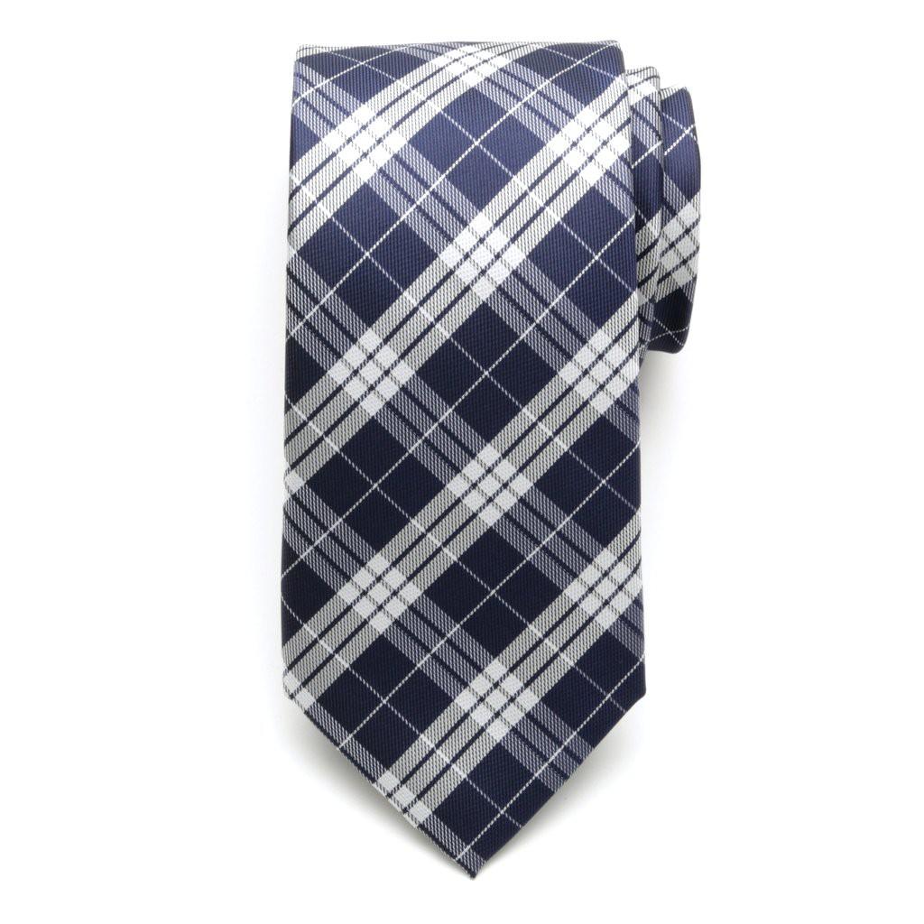 Krawat microfibra (wzór 810)