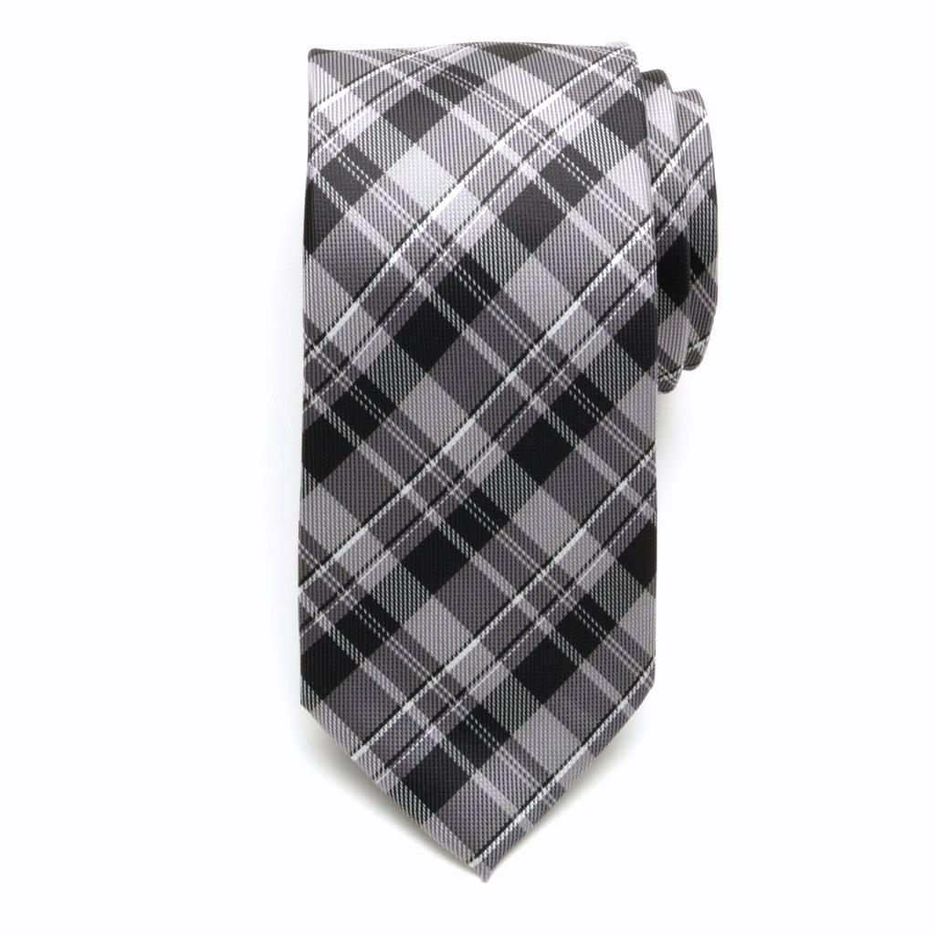 Krawat microfibra (wzór 812)