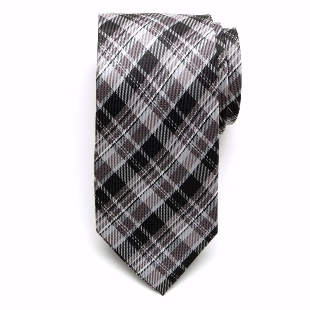 Krawat microfibra (wzór 813)