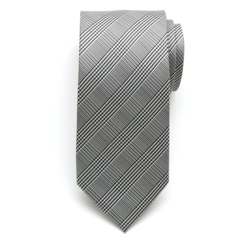 Krawat microfibra (wzór 816)