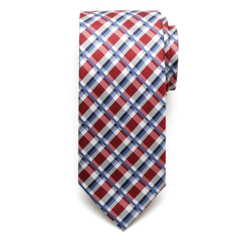 Krawat microfibra (wzór 818)