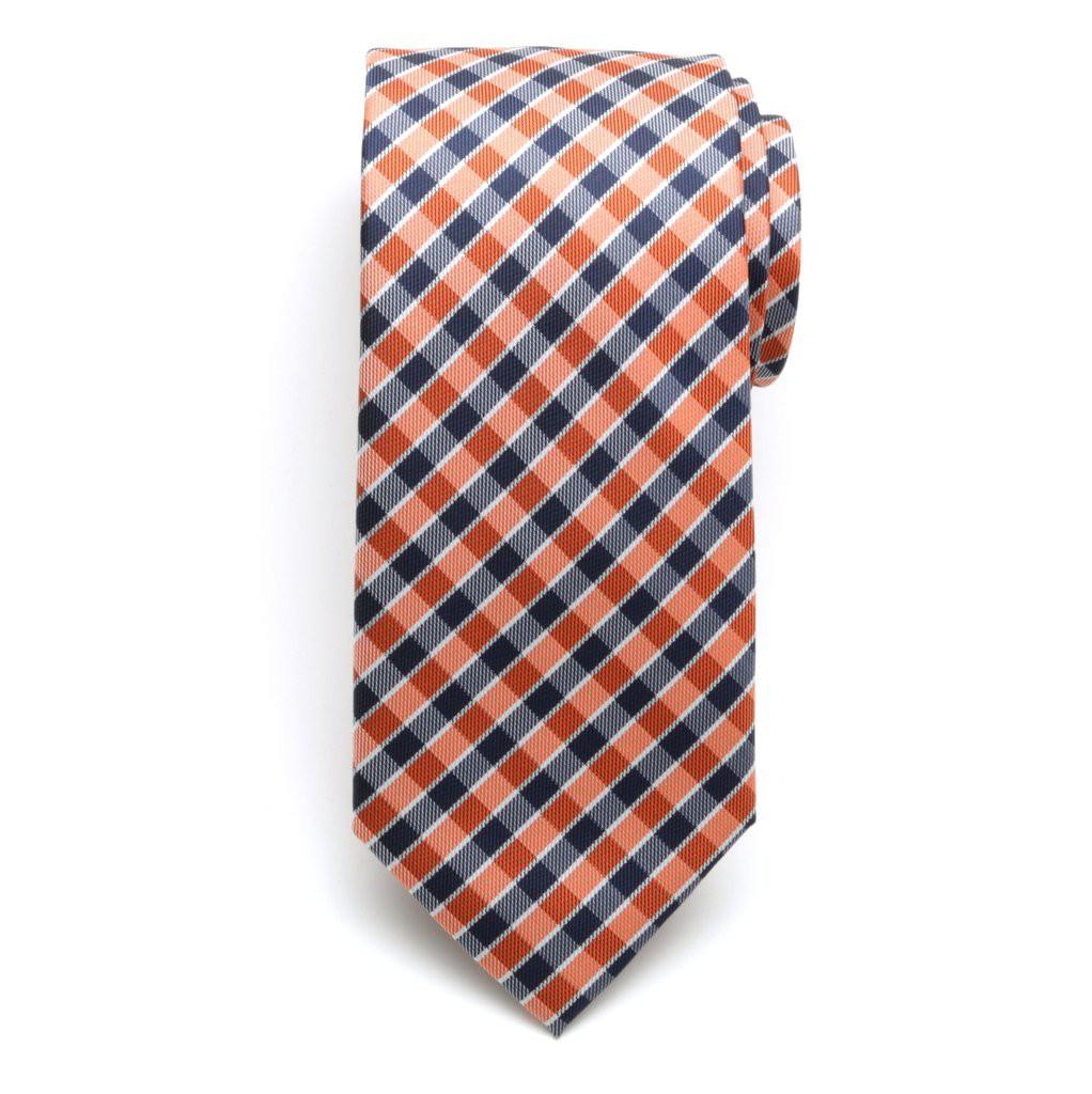 Krawat microfibra (wzór 824)