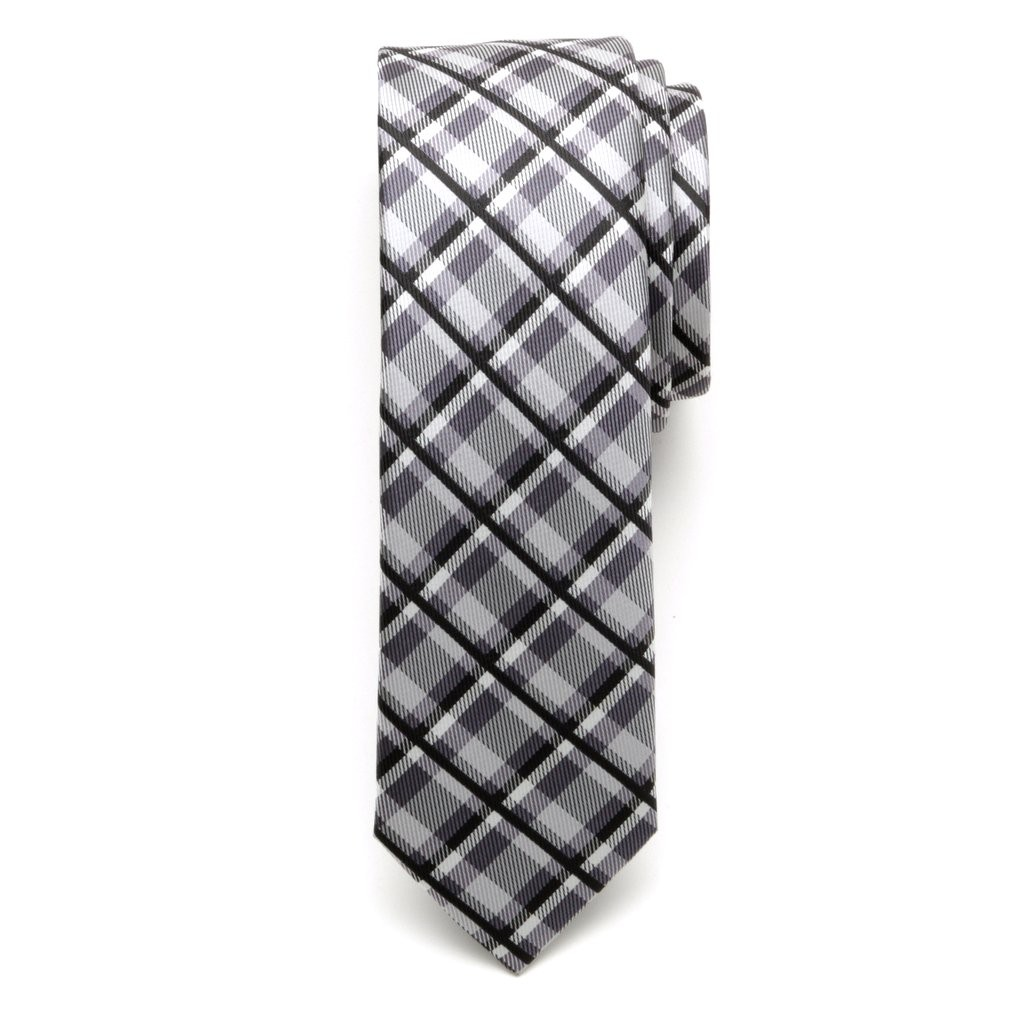 Krawat wąski (wzór 831)