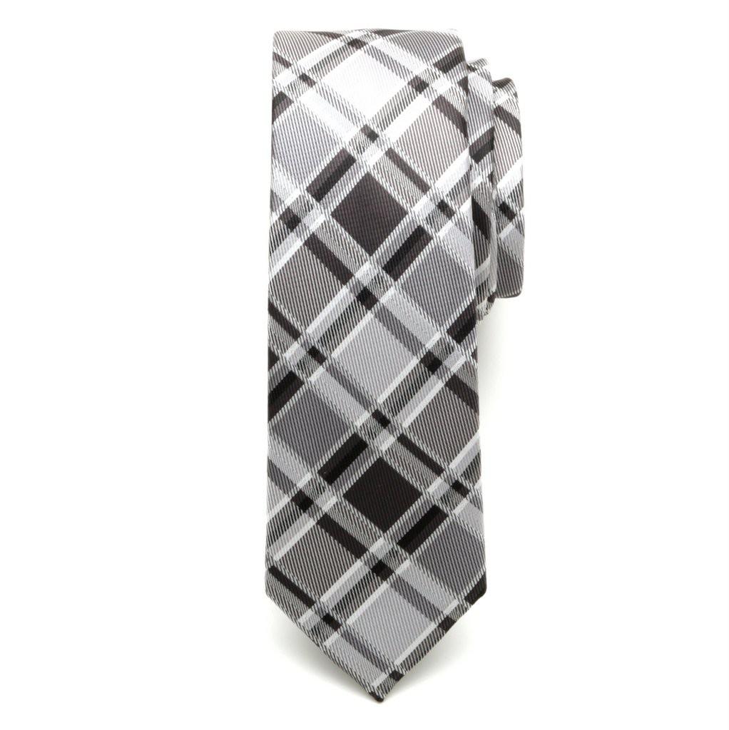 Krawat wąski (wzór 832)