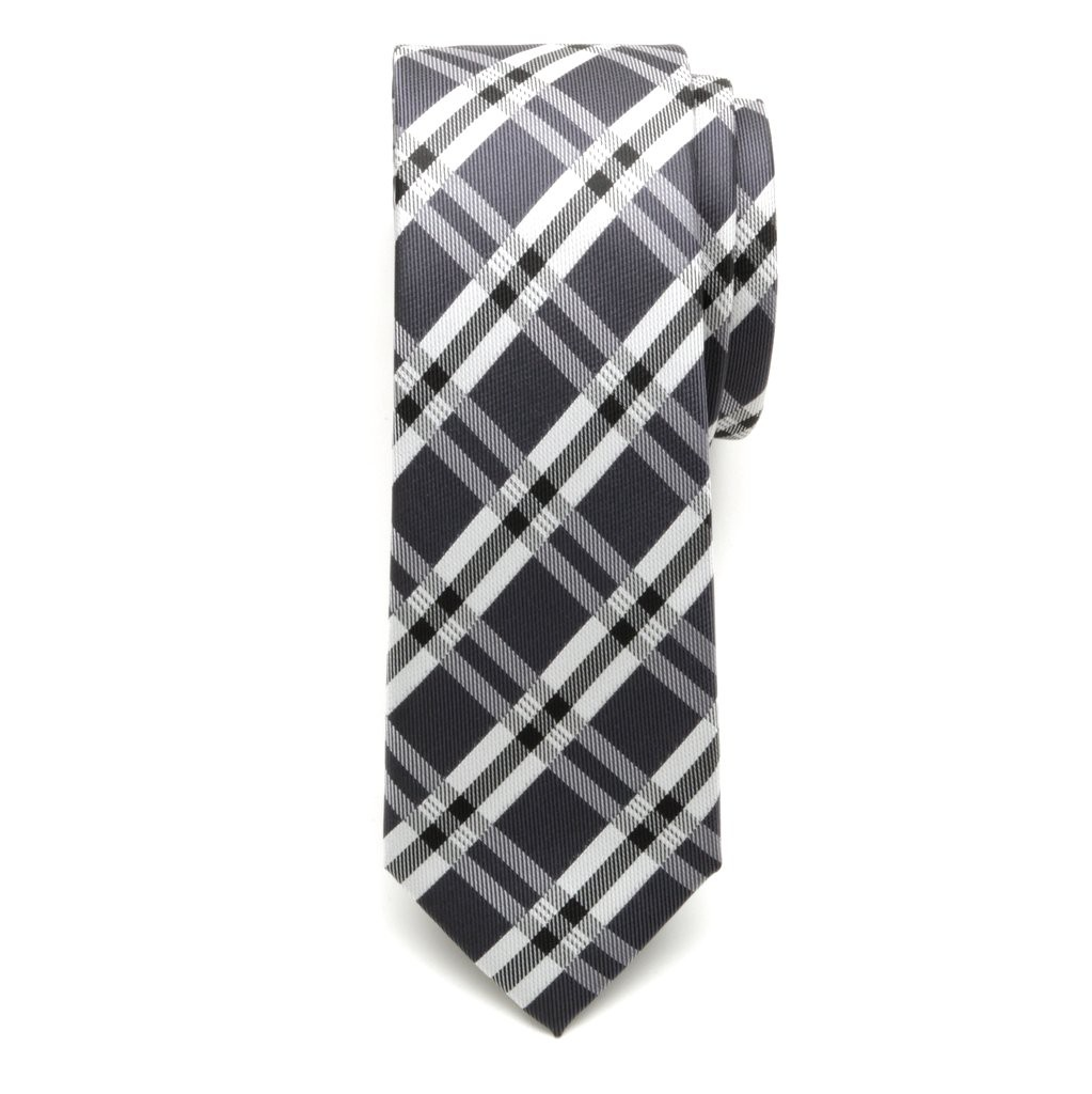 Krawat wąski (wzór 834)