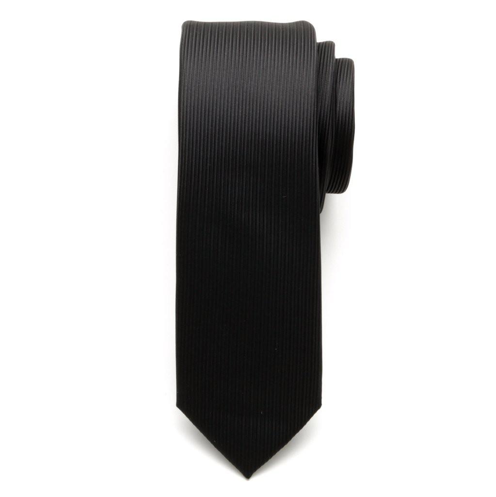 Krawat wąski (wzór 857)