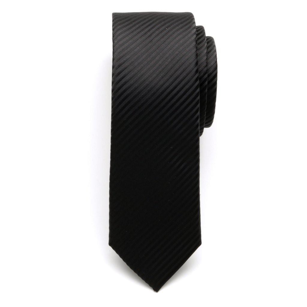Krawat wąski (wzór 858)