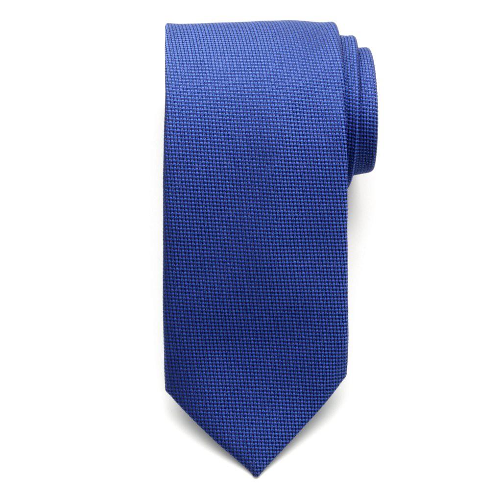 Krawat microfibra (wzór 859)