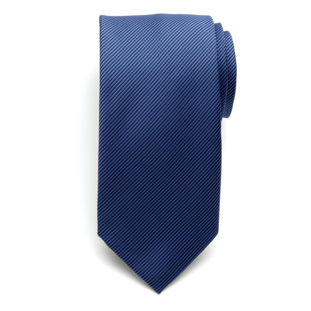 Krawat microfibra (wzór 860)