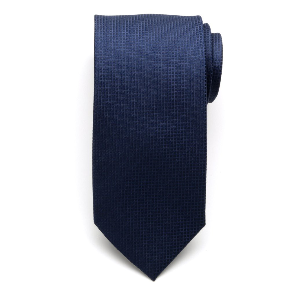 Krawat microfibra (wzór 861)